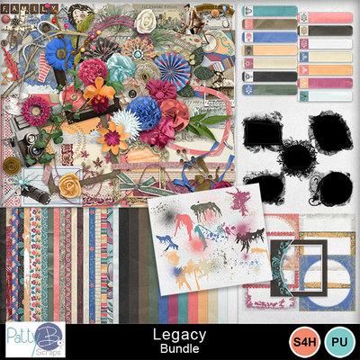 Pbs_legacy_bundle