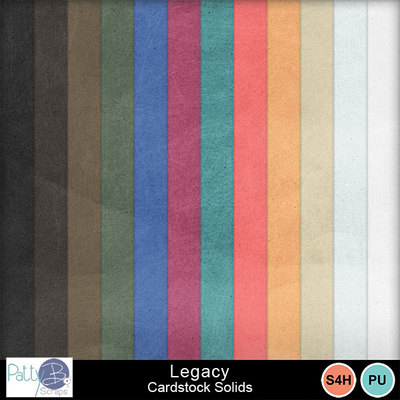 Pbs_legacy_cardstock