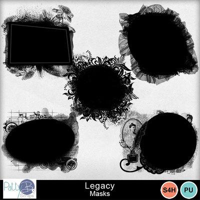 Pbs_legacy_masks