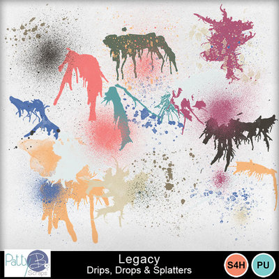Pbs_legacy_splatters