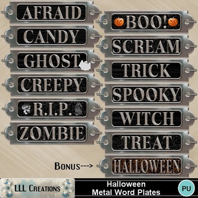 Halloween_metal_word_plates-01