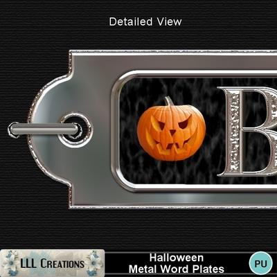 Halloween_metal_word_plates-02