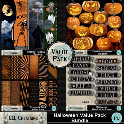 Halloween_value_pack_bundle-01