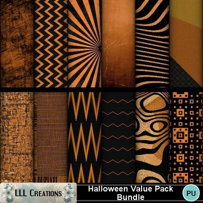 Halloween_value_pack_bundle-05