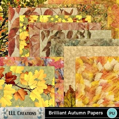 Brilliant_autumn_papers-01