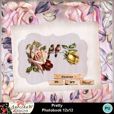 Pretty_photobook12x12-001