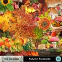 Autumn_treasures-01_small