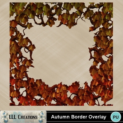 Autumn_border_overlay-01