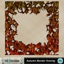 Autumn_border_overlay-01_small