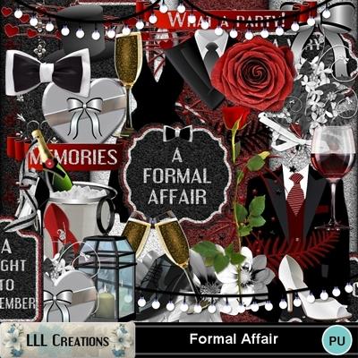 Fomal_affair-01