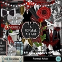 Fomal_affair-01_small