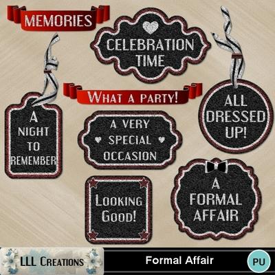 Fomal_affair-02