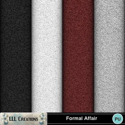 Fomal_affair-03