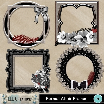 Formal_affair_frames-01