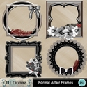 Formal_affair_frames-01_small
