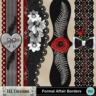 Formal_affair_borders-01