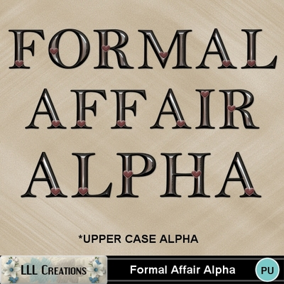 Formal_affair_alpha-01