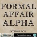 Formal_affair_alpha-01_small