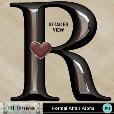 Formal_affair_alpha-02