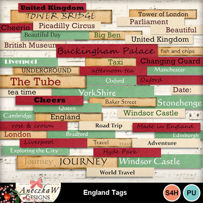 England_tags