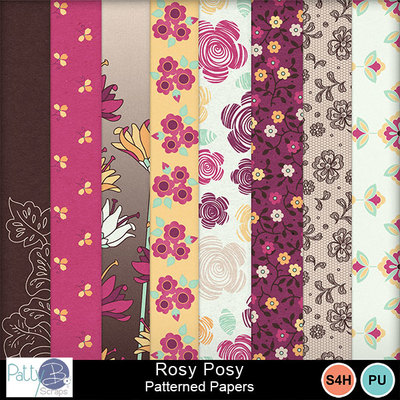 Pattyb_scraps_rosy_posy_papers_pattern