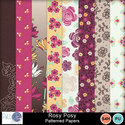 Pattyb_scraps_rosy_posy_papers_pattern_small