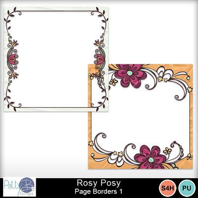 Pattyb_scraps_rosy_posy_pgborders1