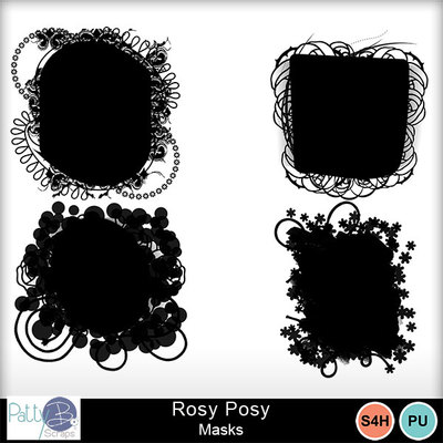 Pattyb_scraps_rosy_posy_masks