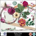 Pattyb_scraps_rosy_posy_ele3_small