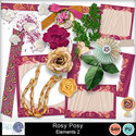 Pattyb_scraps_rosy_posy_ele2_small