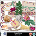 Pattyb_scraps_rosy_posy_ele1_small