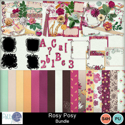 Pattyb_scraps_rosy_posy_bundle