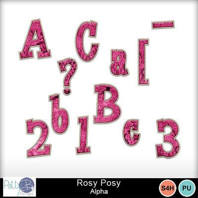 Pattyb_scraps_rosy_posy_alpha