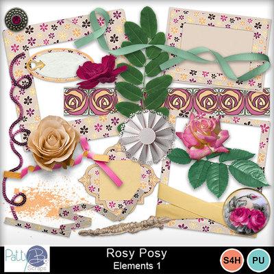 Pattyb_scraps_rosy_posy_ele1