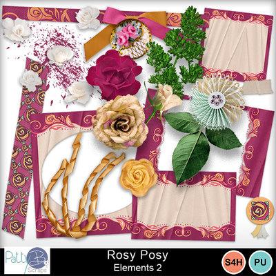 Pattyb_scraps_rosy_posy_ele2