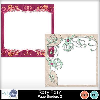 Pattyb_scraps_rosy_posy_pgborders2