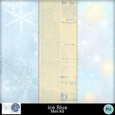Pattyb_scraps_ice_blue_mkppr