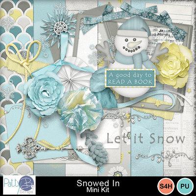 Pattyb_scraps_snowed_in_mkall