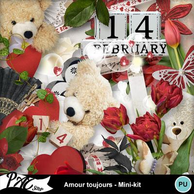Patsscrap_amour_toujours_pv_mini_kit