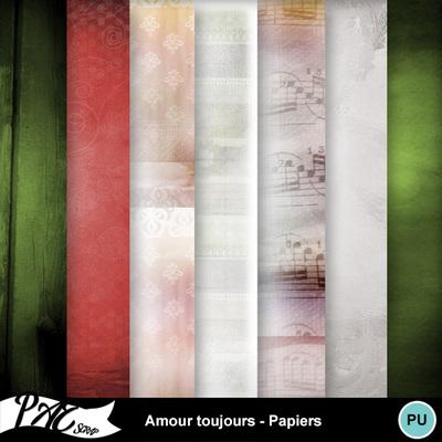 Patsscrap_amour_toujours_pv_papiers