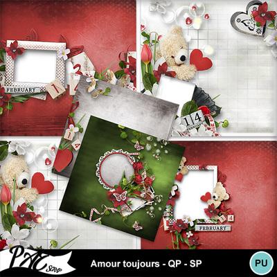 Patsscrap_amour_toujours_pv_qp_sp