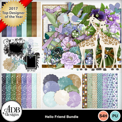 Hellofriend_bundle