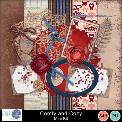 Pattyb_scraps_comfy_and_cozy_mini_all