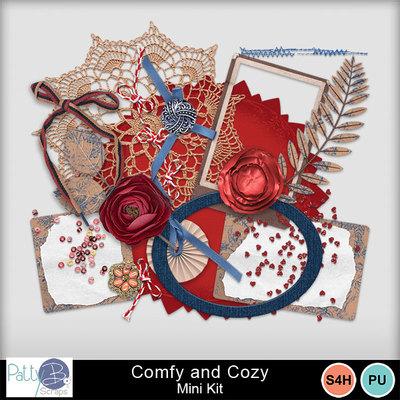 Pattyb_scraps_comfy_and_cozy_mini_ele