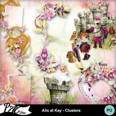 Patsscrap_alix_et_kay_pv_clusters