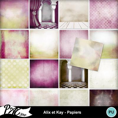 Patsscrap_alix_et_kay_pv_papiers