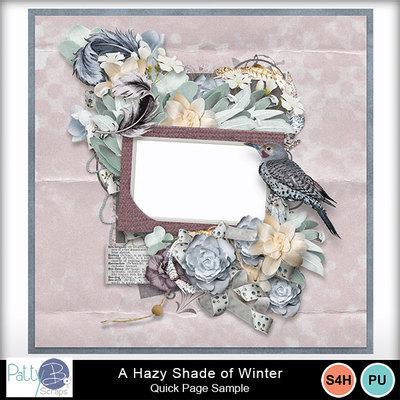 Pbs_a_hazy_shade_of_winter_qp_sample