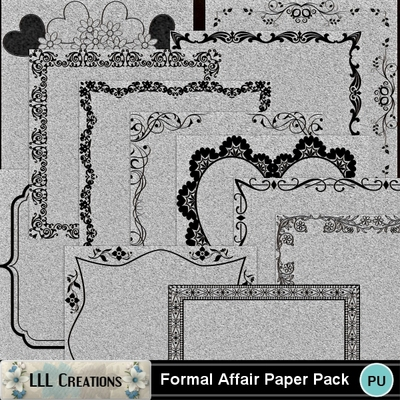 Formal_affair_paper_pack-01