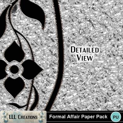 Formal_affair_paper_pack-02