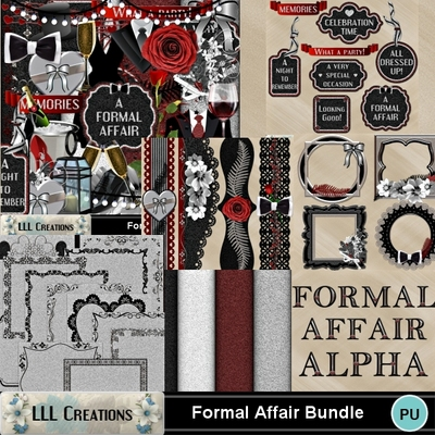 Formal_affair_bundle-01